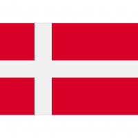 History of the Nordic Council of the Deaf (DK, FI, IS, NO, SE)