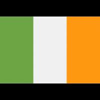 Deaf Heritage Centre Ireland