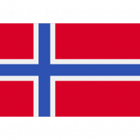Norwegian Museum of Deaf History and Culture
